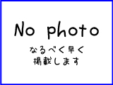no-photo.jpg(8235 byte)